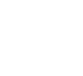 Hôtel le Refuge des Aiglons à Chamonix