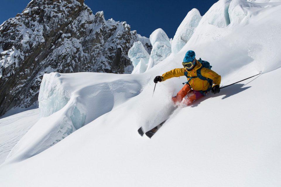 Offres forfaits de ski Chamonix