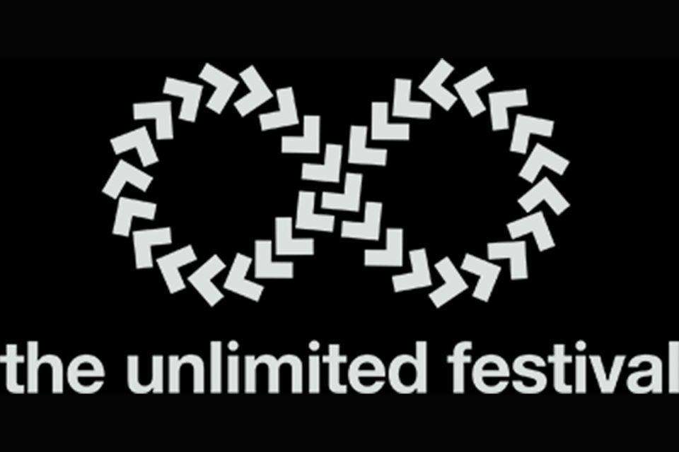 Unlimited Festival Chamonix